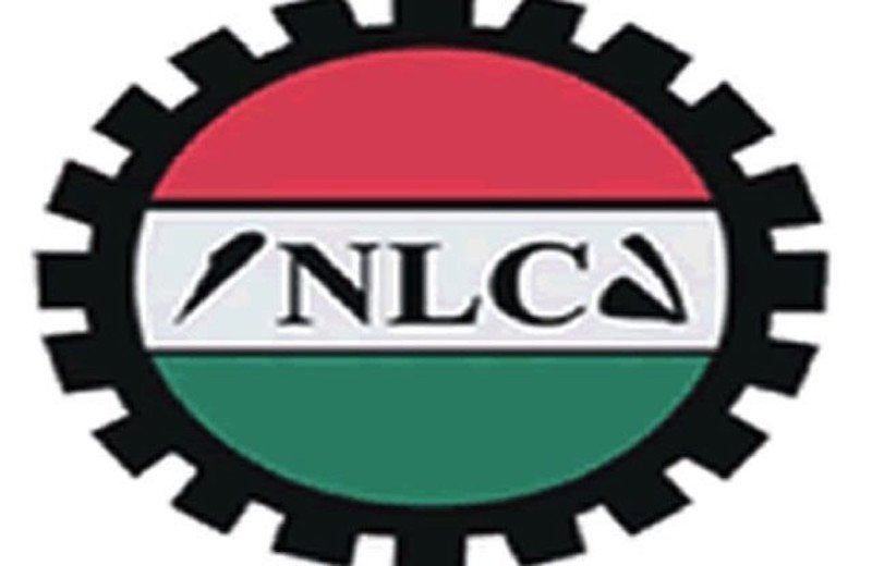 Cross River NLC Threaten Industrial Action Over Abducted Chairman | Omniblog